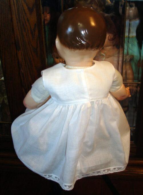 Baby Doll Slip