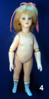 All Bisque Doll Gia4