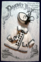All Bisque Doll Clothes3