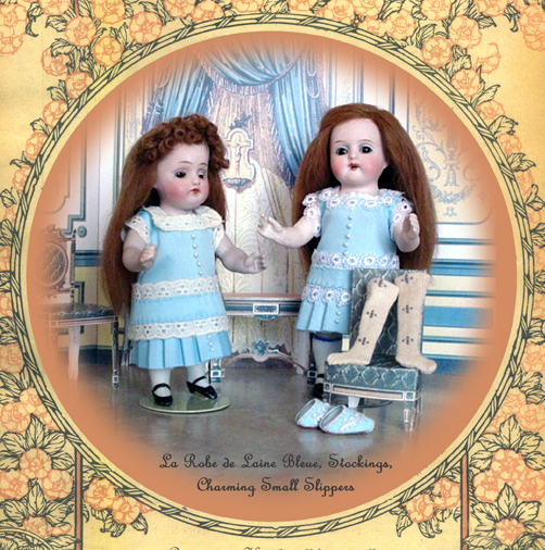 All Bisque Doll Clothes2