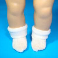Ginny Doll Anklet Socks